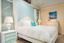 Ethan Allen Bedroom Margaritaville Resort Orlando Partners With Ethan Allen