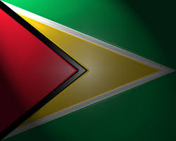 Guyana Flag Guyanese High Commissioners And Ambassadors To Be Replaced In