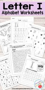 I by Best 25 Letter I Ideas On Pinterest Letter I Activities Letter