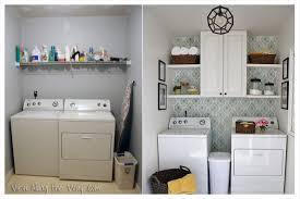 Laundry Room Bathroom Ideas Lovely Small Laundry Room Bathroom Design Ideas Bathroom Kahode