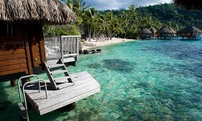 bora bora vacation packages honeymoons u0026 all inclusives legends