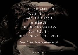 Comfortable Lyrics John Mayer 12 Poignant John Mayer Lyrics That Remind Us Of The Heartbreak Of Love