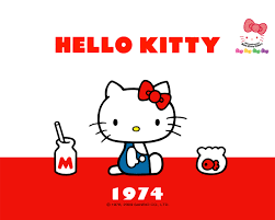 Hello Kitty Flag Things You Didn U0027t Know About Hello Kitty Rebelcircus Com
