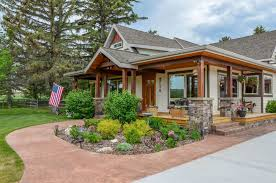 luxury home pic montana real estate ranches farm homes land