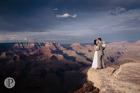 arizona wedding photographers arizona wedding photographer jared platt