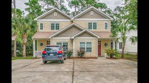 home for sale 636 13th avenue s surfside beach sc 29575