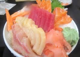 shogun japanese cuisine shogun japanese teppan grill lake havasu city menu prices