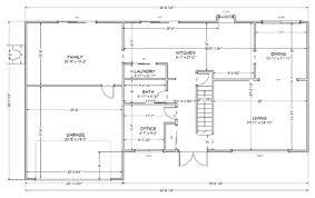 floor layout design floor layout help
