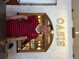 oasis nails u0026 spa