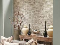 wall tiles for living room tiles for living room walls beautiful feature wall tiles living