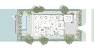 luxury beach house floor plans luxury floor plan at home and interior design ideas single story
