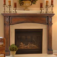 used fireplace mantels fireplace ideas