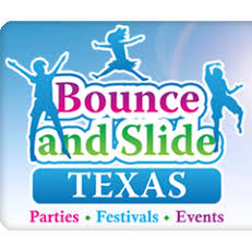 fort worth party rentals fort worth bounce house party rentals bounceandslidetx