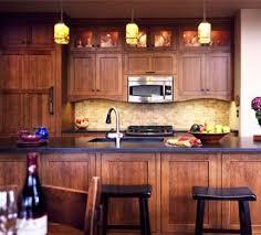 quarter sawn oak kitchen cabinets quarter sawn white oak gallery custom wood products