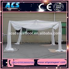 wedding backdrop kits sale wedding backdrop kits wedding backdrop kits suppliers and