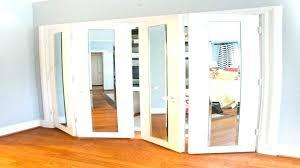 sliding mirrored closet doors  okolisinfo