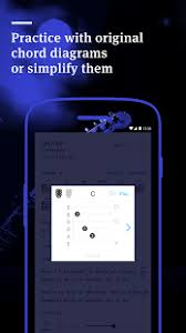 guitar tabs apk ultimate guitar tabs chords apk from moboplay