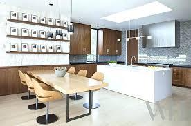 eclairage pour ilot de cuisine le pour cuisine eclairage pour ilot de cuisine luminaire pour