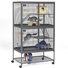 halloween cage decorations hamster diy youtube small animal cages u0026 habitats petco