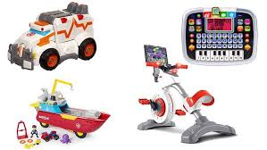 top 30 best toys for 4 year boys 2017 heavy