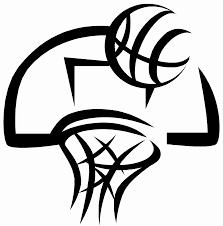 basketball clip art many interesting cliparts