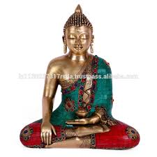 metal buddha statue metal buddha statue suppliers and