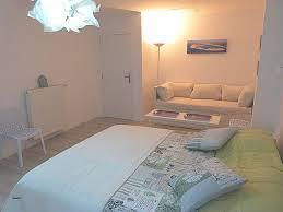 chambre d hote cap ferret pas cher chambre d hote a beautiful grande chambre d h tes de standing