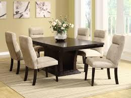 dining room sets black friday surprising black friday dining room table 23 for your dining room
