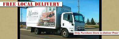 Office Furniture Peoria Il by Furniture Mattresses In Bloomington Normal And Peoria Il