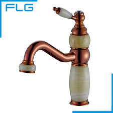 compare prices on modern tap online shopping buy low price modern