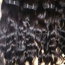 human hair suppliers indian human hair wholesale price list suppliers in chennai india