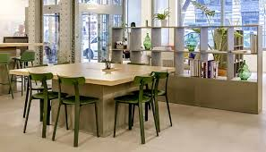 andreas dining room long valley office space reaumur paris spaces
