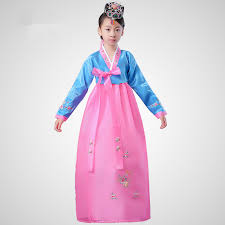 online get cheap korean ancient costume aliexpress com alibaba