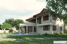 Four Bedroom by 4 Bedroom House Plans U0026 Designs For Africa House Plans By Maramani