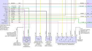 a light switch on 04 dodge durango wiring diagram wiring diagram