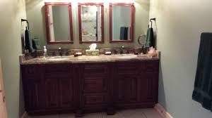 bathroom colors with cherry cabinets 28 images bathroom paint