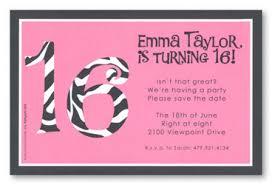 birthday invitations wording orionjurinform com