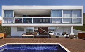 home interior designers amazing minimalist home design collection home interior design ideas