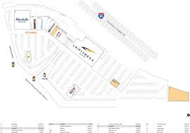 Christmas Tree Shop In Freehold - christmas christmas tree shop manchester plaza ct find out what
