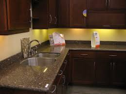 sierra madre countertop from home depot showroom my husband likes