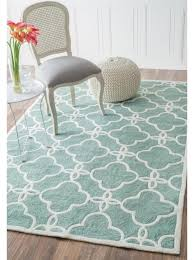 12 By 16 Area Rugs 9 12 Area Rug With Regard To Easy Rugs The Company In Decor