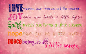 Love Happens Quotes by Love Quotes Best Quotes