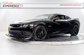 camaro z28 for sale car and vehicle 2017