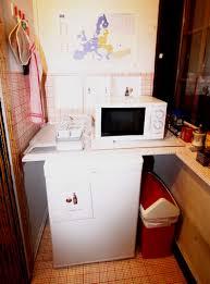 chambre d hotes bruxelles bed breakfast chambre d hôte du bois à bruxelles