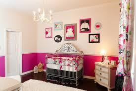 chambre bébé baroque quelle décoration chambre bébé créez un intérieur magique pour