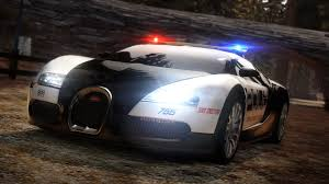 Coolest Car Ever In The World Bugatti Veyron Super Sport Best Police Car Ever