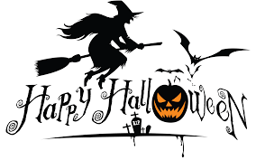 happy halloween signs in png u2013 fun for halloween