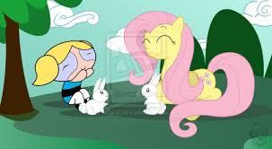 My Little Ponies Meme - create meme evil fluttershy fluttershy yay pony fluttershy my