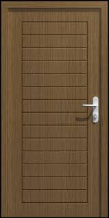 teak wood main door design if you are hunting for excellent