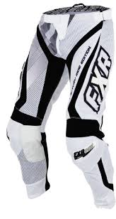 fxr motocross gear 42 best fxr images on pinterest racing factories and snowmobiles